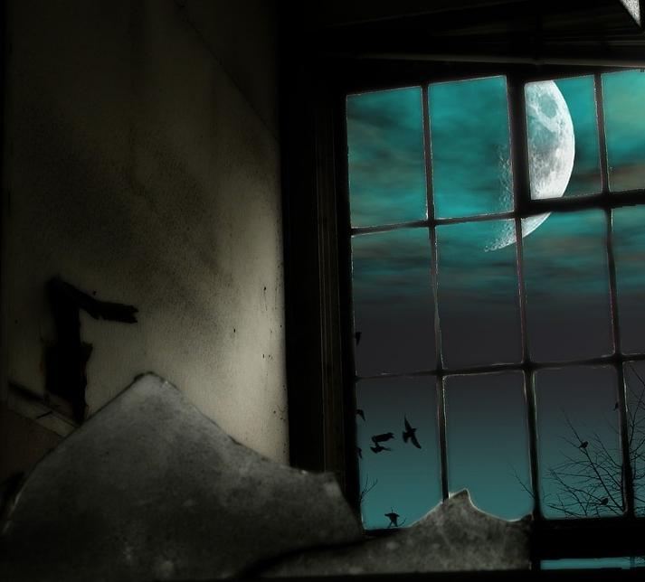 peut on parler de paranormal harmonie d ardwen